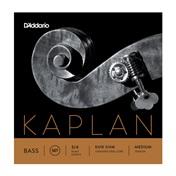 Kaplan cbs 3/4 M