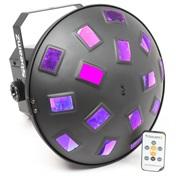 LED Zig-Zag II