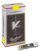 Bb Clarinett V12 3.5 - box