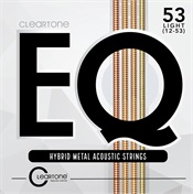 CLEARTONE EQ 53 Light