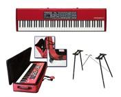 Piano 3 88 SET