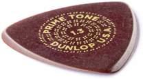DUNLOP Primetone Small Triangle 1.3