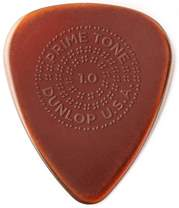 DUNLOP Primetone Standard 1.0 with Grip