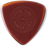 DUNLOP Primetone Triangle 1.5 with Grip