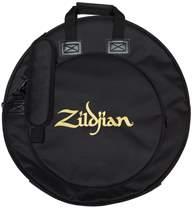 ZILDJIAN 22 Premium Cymbal Bag