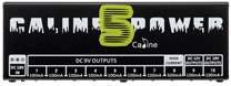 "CALINE CP-05 ""Power Supply"""