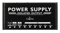 CALINE CP-203