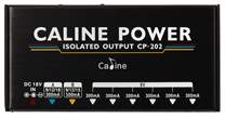 CALINE CP-202