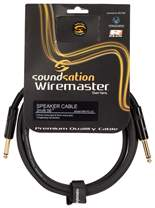 SOUNDSATION WM-PCJJ2