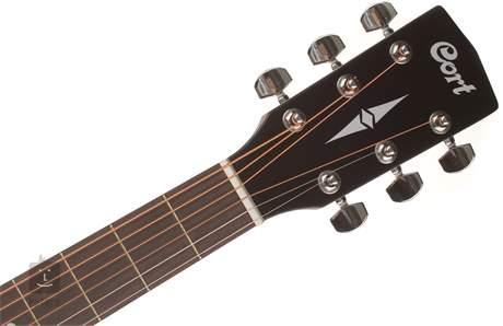 CORT AD 810E OP Gitara elektroakustyczna