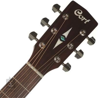 CORT Earth 70 OP Gitara akustyczna