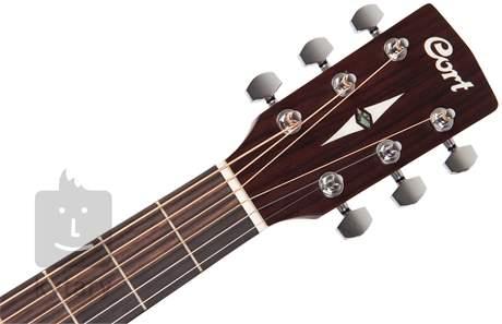CORT MR 500E BR Gitara elektroakustyczna