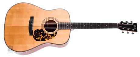 FURCH D 32-SM Gitara akustyczna