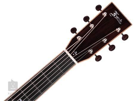 FURCH D 35-SR Gitara akustyczna