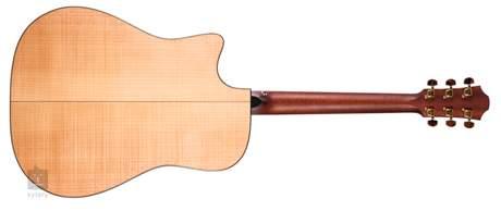 FURCH D 23-SF CUT Gitara akustyczna