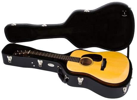 MARTIN D-18E RETRO Gitara elektroakustyczna