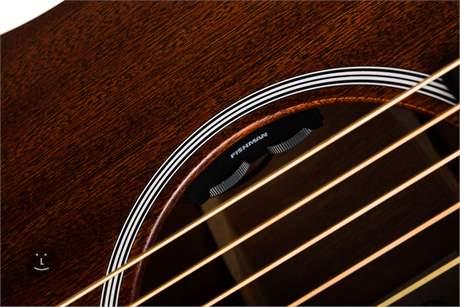 MARTIN DRS1 Gitara elektroakustyczna