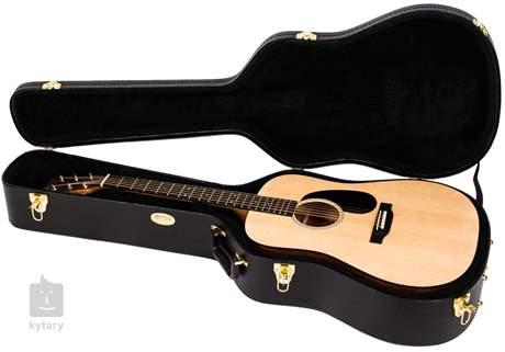 MARTIN DRS2 Gitara elektroakustyczna