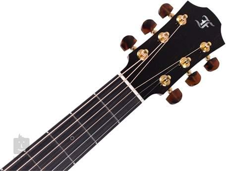 FURCH Yellow Dc-SR Gitara akustyczna