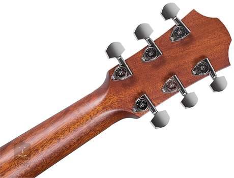 FURCH Green D-CM Gitara akustyczna