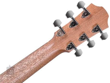 FURCH Blue D-SW Gitara akustyczna