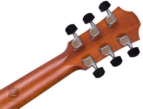 FURCH Red Dc-SR Gitara akustyczna