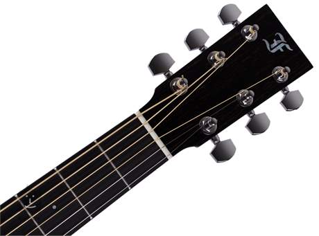FURCH Vintage 1 Dc-SR Gitara akustyczna