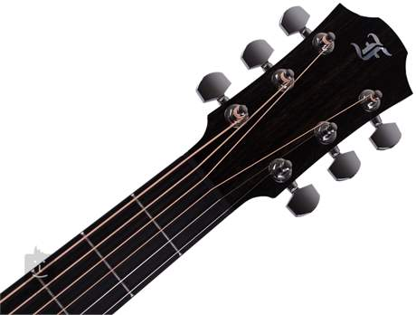 FURCH Violet D-SY Gitara akustyczna