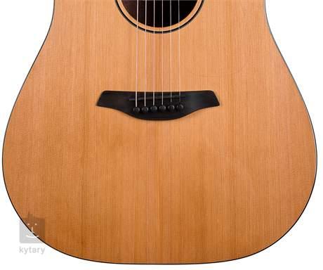 FURCH Indigo Plus D-CY Gitara akustyczna
