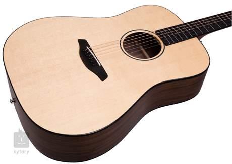 FURCH Blue Plus D-SW Gitara akustyczna