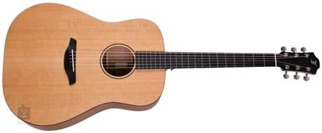 FURCH Blue Plus D-CM Gitara akustyczna