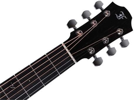 FURCH Blue Plus D-SW 48mm Gitara akustyczna