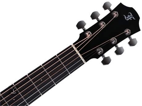 FURCH Blue Dc-CM 48mm Gitara akustyczna