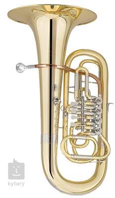 najlepsza darmowa tuba wielki nieobrzezany latynoski kutas
