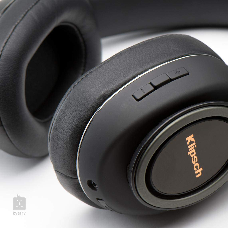 Słuchawki Bluetooth Klipsch Reference On Ear