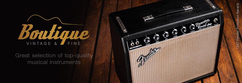 boutique_1967-Fender-Princeton-Reverb
