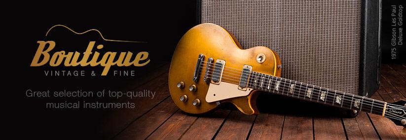 boutique_1975-Gibson-Les-Paul-Deluxe-Goldtop