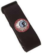PERRI'S LEATHERS 6583 Cotton Eye