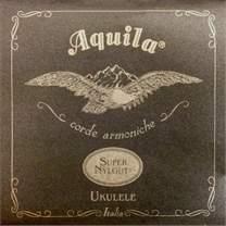 AQUILA 104U
