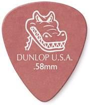 DUNLOP Gator Grip 0.58