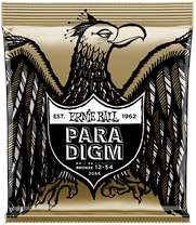 ERNIE BALL Paradigm 80/20 Bronze Medium-Light