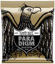 ERNIE BALL Paradigm 80/20 Bronze Extra Light