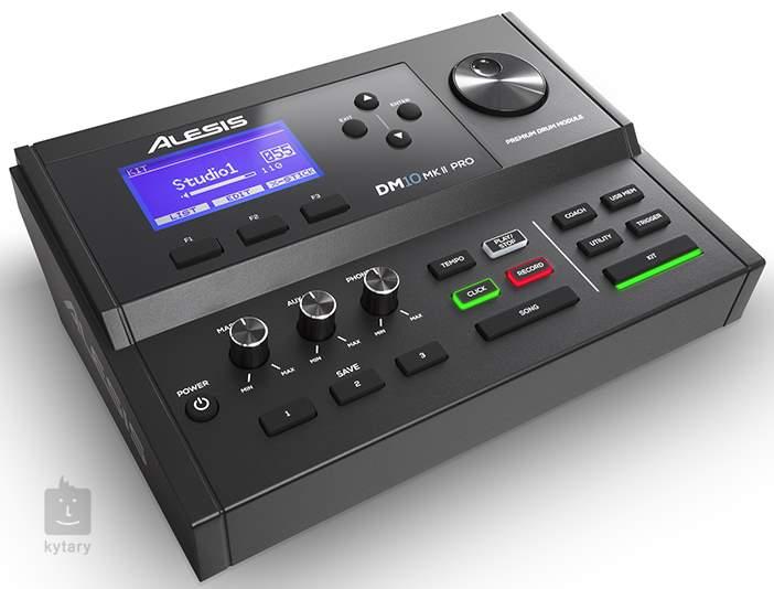 Alesis DM10 MK II Pro Kit