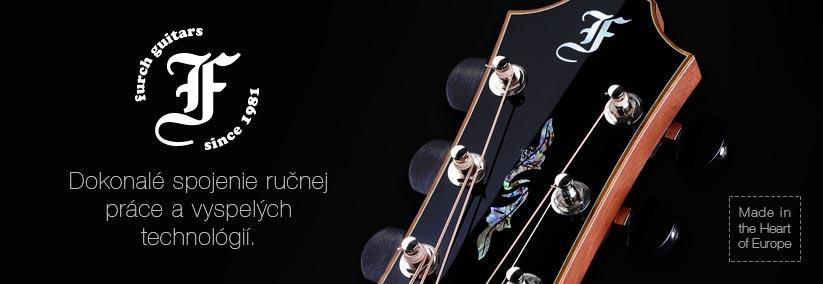 akusticke_kytary_furch