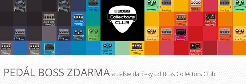 Collectors-club