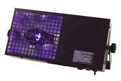 UV Black Floodlight 230V/400W