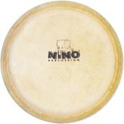 HEAD-NINO3-75