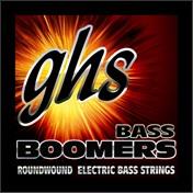 Boomers 5L-DYB