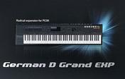 German Grand D
