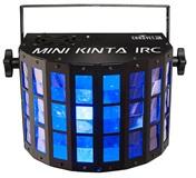 Mini Kinta IRC